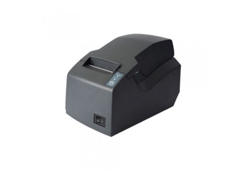 Imprimanta sectie MG POS TM-58 U