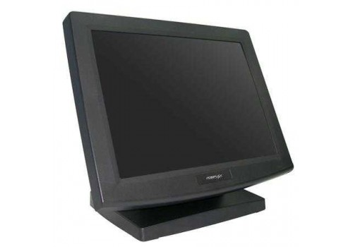 Monitor TouchScreen 15