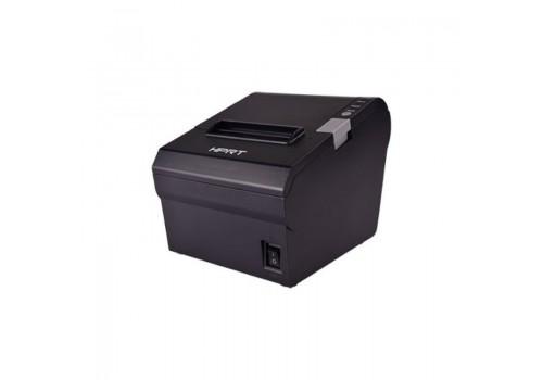 Imprimanta sectie MG POS TM-80 Multi