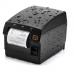 Imprimanta sectie Bixolon SRP F310