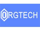 Orgtech