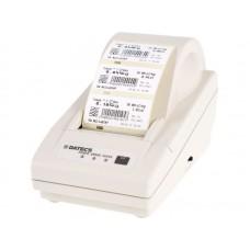 Imprimanta cod bare Datecs LP-50