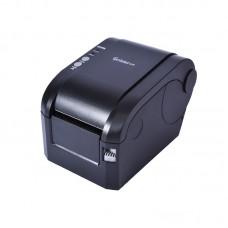 Imprimanta cod bare Tiger GP3120T