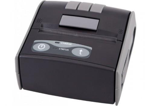 Imprimanta mobila Datecs DPP 350 BT