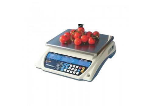CANTAR PARTNER DUP 30 kg