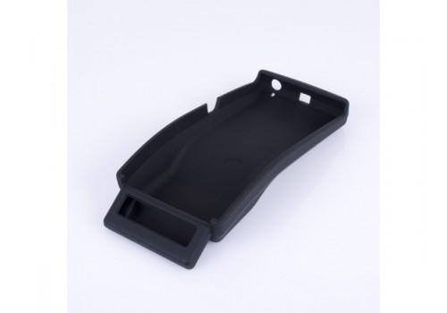 Protectie silicon pentru carcasa (DP50/D/D05)