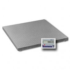 Cantar platforma max. 5000 kg