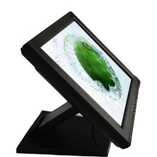 Monitor TouchScreen 17
