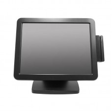 Monitor TouchScreen 15
