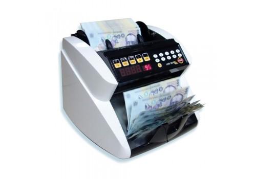 Masini de numarat bancnote Partner LOG 1N