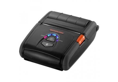 Imprimanta portabila Bixolon SPP R300