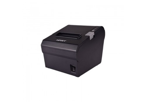 Imprimanta sectie MG POS TM-80 Multi