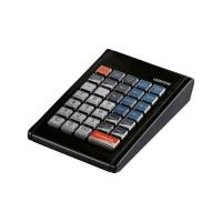 Tastatura K35 F