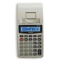 DATECS DP05